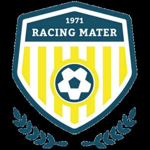 Logo in klassement + wedstrijden
